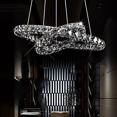 lyndm-miglior-regalo-di-natale-led-pendente-di-cristallo-luce-moderna-illuminazione-d6080-2-anelli-t