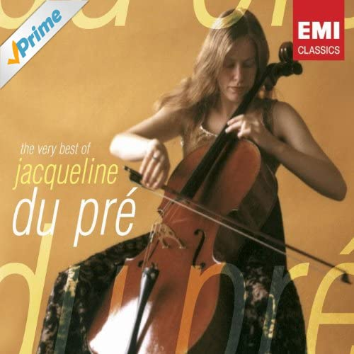 Cello Concerto In B Flat (1998 Digital Remaster): I. Allegro Moderato - Cadenza