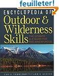 Encyclopedia of Outdoor & Wilderness...