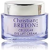 Christian Bretón Cellular Eye Lift Cream, 15ml