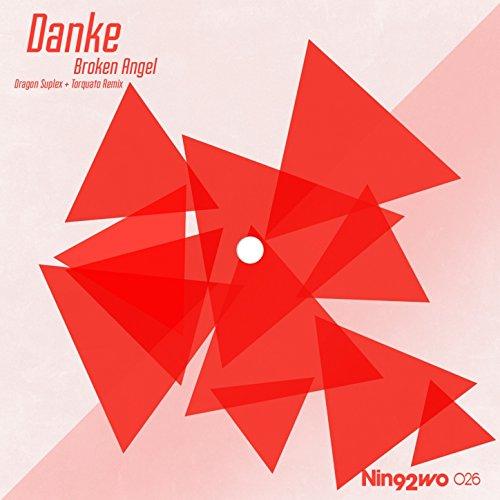 Broken Angel (Andre Torquato Remix) (Angeln Danke)