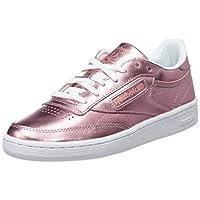36302c6ddde4b Amazon.com.tr  Reebok - Ayakkabı   Kadın  Moda