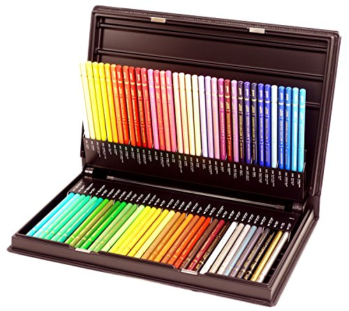mitsubishi-pencil-co-ltd-uni-color-72-color-set-japan-import