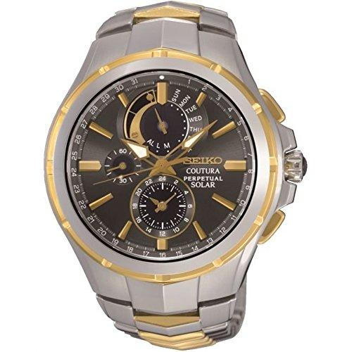 seiko-ssc376-orologio-coutura-con-cronografo-da-uomo-due-tonalita-a-energia-solare-perpetuo