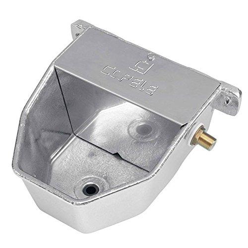 COPELE 0000000015540 Wassertränke Aluminium