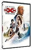 xXx: Reactivated [DVD]