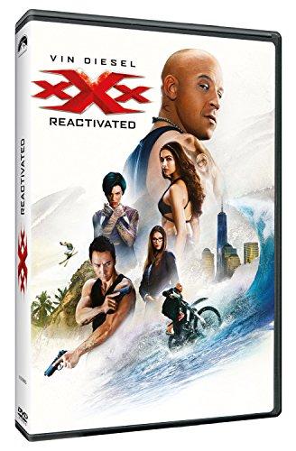 xxx-reactivated-dvd