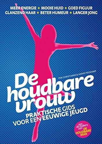 Text Book Nova De houdbare vrouw (Dutch Edition)