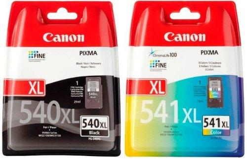 canon-pg-540-xl-cl-541-xl-cartouches-dencre-noir-couleur
