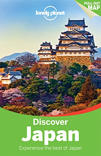 discover-japan-3-discover-guides