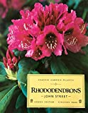 Rhododendrons (Classic Garden Plants)
