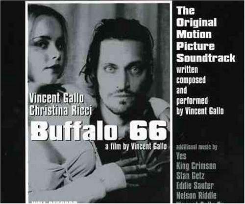 Buffalo-66