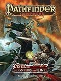 Pathfinder L'Éveil des Seigneurs des runes - Édition anniversaire