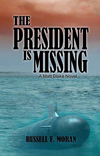 the-president-is-missing-a-matt-blake-novel-matt-blake-series-book-3-english-edition