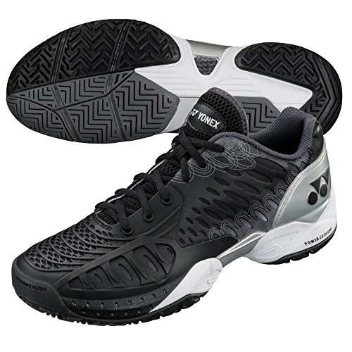 YONEX POWER CUSHION ECLIPSION Noir