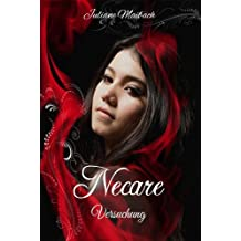 Necare (Versuchung 3)