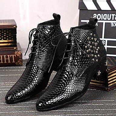 Love & scarpe scarpe da uomo Amir 2016Pure Manuale limitata