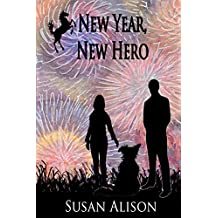 New Year, New Hero - A Romantic Comedy