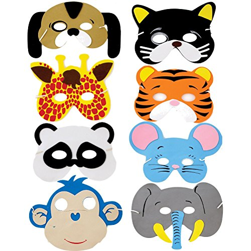 f-eshion-arti-e-mestieri-maschera-eva-bambini-maschera-animale