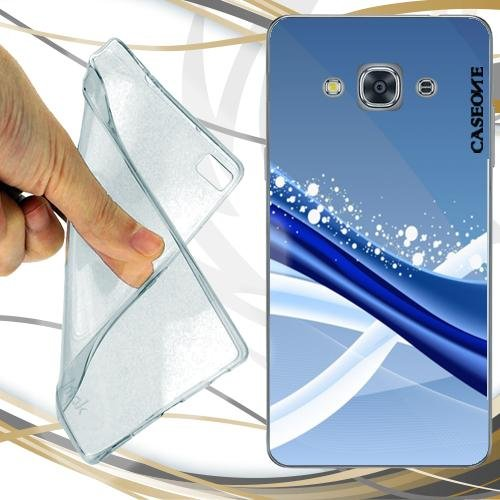 custodia-cover-case-dart-blue-per-samsung-galaxy-j3-2017