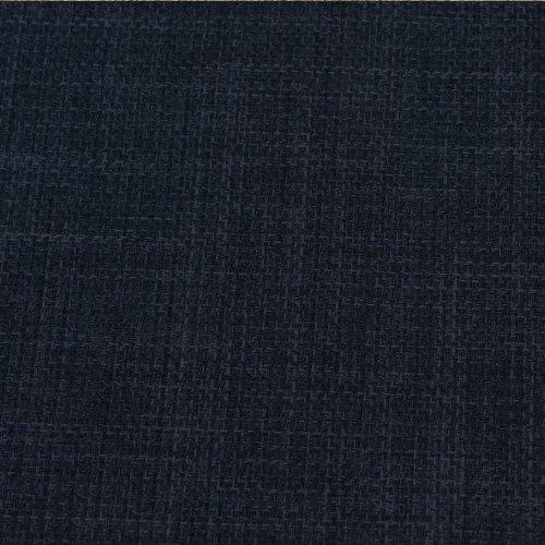 midnight-dark-blue-soft-plain-linen-look-home-essential-designer-linoso-curtain-cushion-sofa-blind-u