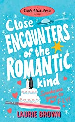 Close Encounters of the Romantic Kind