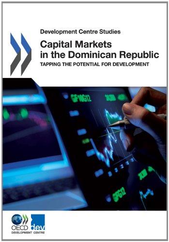 Capital Markets in the Dominican Republi...