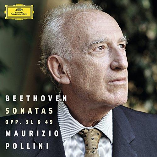 Beethoven: Piano Sonata No.18 ...