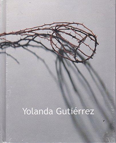 Descargar Libro Yolanda Gutierrez: El Arte De Divinizar La Naturaleza (Circulo De Arte) de Lily Kassner