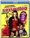Sexykiller (Uncut) kostenlos online stream