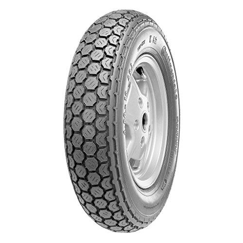 Reifen 3.50-10 Continental K62 59J TL