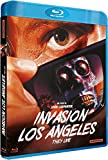 Invasion Los Angeles [Blu-ray]