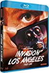 Invasion Los Angeles [Blu-ray]