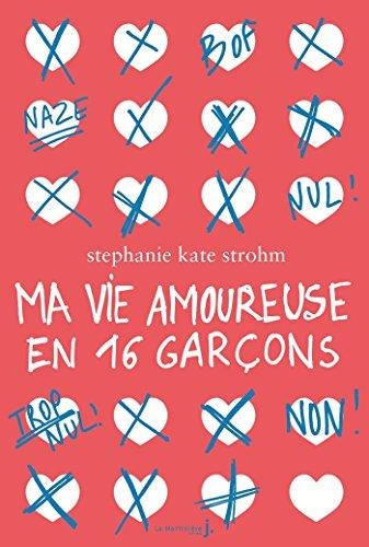 """<a href=""""/node/190362"""">Ma vie amoureuse en 16 garçons</a>"""