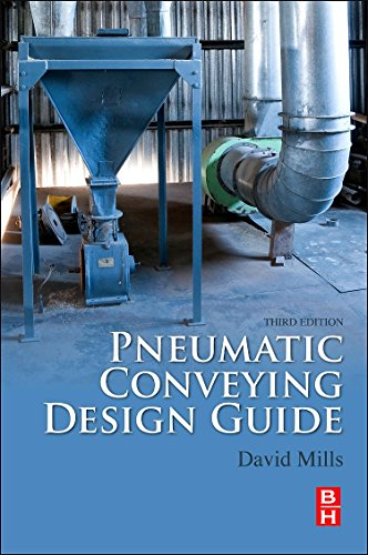 Pneumatic Conveying Design Guide