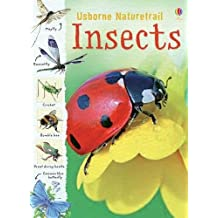 Insects (Naturetrail)