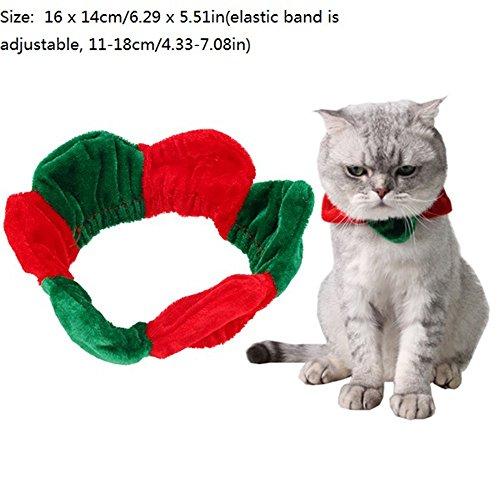 2018 weihnachten halloween pet - kostüm hündchen katzen hut - party, verkleidet - party kostüm kopfbedeckung caps hut für hunde katzen,06,M