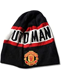 WEII Fußball-Fans-Hüte Fußball-Trainings-Warme Gestrickte Strickjacke-Kappen-Fan-Versorgungsmaterial-Kappen