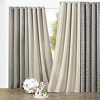 Schalldämmung Vorhang suchergebnis auf amazon de für lärmschutz vorhang küche haushalt