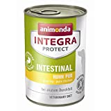 Animonda Dog Dose Integra Protect Intestinal | 6x400g