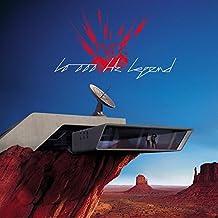 10 000hz Legend