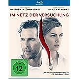 Im Netz der Versuchung [Blu-ray]