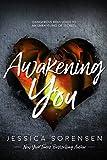 Image de Awakening You (Unraveling You Book 3) (English Edition)