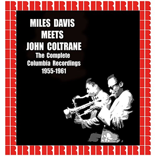 Jazz Albums - Best Reviews Tips