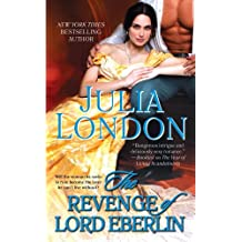 The Revenge of Lord Eberlin (The Secrets of Hadley Green) (English Edition)