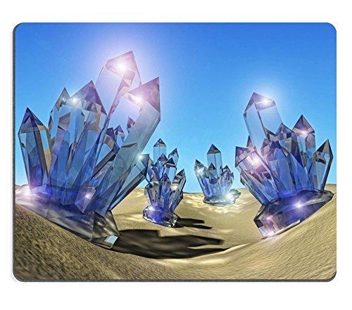 Jun XT Gaming Mousepad Bild-ID: 18534033Kosmetik Farben Lidschatten Puder blushon