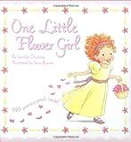 One Little Flower Girl