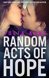 Random Acts of Hope (Random Series #4) (English Edition)