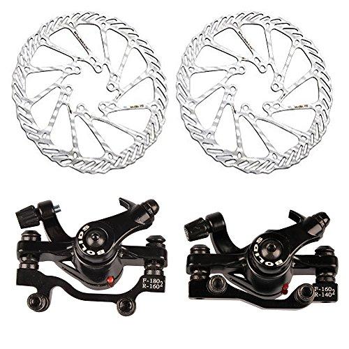 myarmor-bicicletta-mountain-f-freno-a-disco-meccanico-da-160-mm-r-g3-rotori-140-mm-160-mm