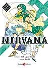 Nirvana - vol.02 par JIN
